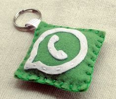101 Best WhatsApp DP - Funny, Sad, Cute and Group Profile Pictures