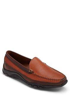 Allen Edmonds 'Boulder' Loafer | Nordstrom