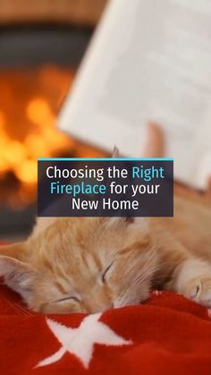 Home Buying Process, Buying A New Home, Choose The Right, New Homes, Learning, Studying, Teaching, Onderwijs