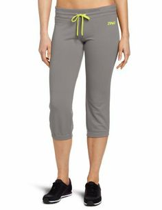 Discounted Zumba Fitness LLC Women's Crave Capri Sweat Pant, Gravel, X-Large Big Discount - http://www.buyinexpensivebestcheap.com/21758/discounted-zumba-fitness-llc-womens-crave-capri-sweat-pant-gravel-x-large-big-discount/?utm_source=PN&utm_medium=marketingfromhome777%40gmail.com&utm_campaign=SNAP%2Bfrom%2BOnline+Shopping+-+The+Best+Deals%2C+Bargains+and+Offers+to+Save+You+Money   Active Pants, Sporting Goods, Zumba Apparel, Zumba Fitness, Zumba Shirt, Zumba Shirts, Zumba