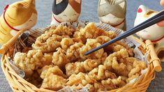 Pork Recipes, Asian Recipes, Keto Recipes, Cooking Recipes, Ethnic Recipes, Fun Recipes, Carne, Asian Pork, China Food