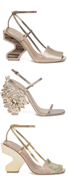 Tory Burch Spring 2016 Collection ♕BOUTIQUE CHIC♕