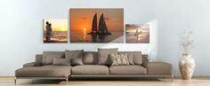 Photo on Canvas from your most precious memories | canvasdiscount.com