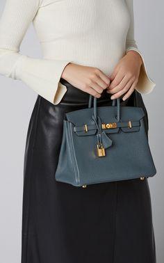 Hermes Birkin, Birkin 25, Hermes Bags, Hermes Handbags, Fashion Bags, Fashion Handbags, Luxury Bags, Celine Bag, Casual