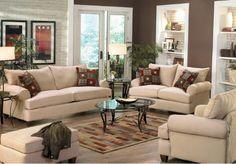 interior decorating ideas designs-room