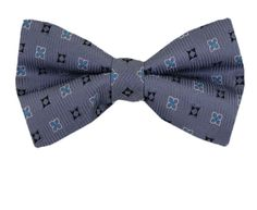 XL Bow Tie - www.buyyourties.com Bow Ties, Fashion Accessories, Bows, Projects, Arches, Log Projects, Bowties, Ribbon, Tie Bow