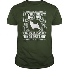 IF YOU DONT HAVE ONE NORWICH TERRIER  T-SHIRTS TEE (==►Click To Shopping Here) #if #you #dont #have #one #norwich #terrier # #t-shirts #Dog #Dogshirts #Dogtshirts #shirts #tshirt #hoodie #sweatshirt #fashion #style