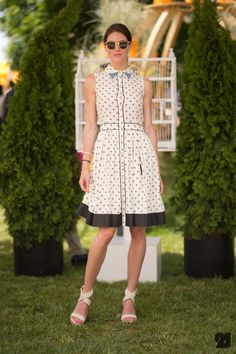 Le-21eme-Arrondissement-Hilary-Rhoda-2012-Veuve-Clicquot-Polo-Classic-Liberty-State-Park-New-Jersey-New-York-City-Street-Style-Fashion-Blog