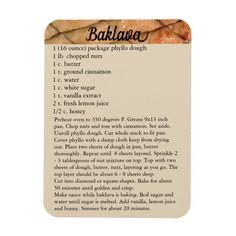 Easy Banana Bread, Banana Bread Recipes, Baking Recipes, Cookie Recipes, Pastry Recipes, Dessert Recipes, Dessert Bars, Baking Ideas, Baklava Recipe