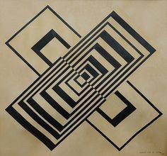 TNT - escritório de arte : Mauricio Nogueira Lima