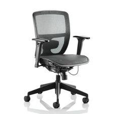 *Special Offer* Virgo Executive Full Mesh Swivel Chair