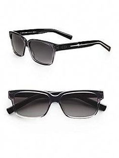 74832063c6 Ray Ban Sunglasses cheap outlet and all are just for Check it out!