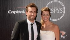 Erin Andrews' Beau Jarret Stoll Arrested: New Details Emerge Regarding Stoll ... Erin Andrews  #ErinAndrews