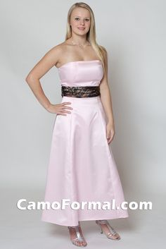 $229.00 bridesmaids Dress