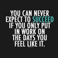 Fitness Quotes, Fitness Motivation, Fitness Workouts and Fitness Inspiration. We have found the best fitness to motivate and learn more. Fitness Quotes, Fitness Motivation, Fitness Workouts and Fitness Inspiration. We have found the best fi Great Quotes, Quotes To Live By, Me Quotes, Quotes Images, Monday Quotes, Quotes On Work, Motivational Quotes For Work, Sport Quotes, Unique Quotes