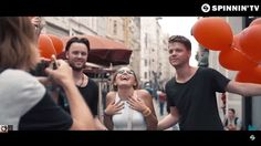 365 Days With  Music: DubVision ft. Emeni - I Found Your Heart ( #Official #Music #Video ) Spinnin' Records http://www.365dayswithmusic.com/2015/08/dubvision-ft-emeni-i-found-your-heart.html?spref=tw #nowplaying #edm #dance #house #dubvision #emeni #ifoundyourheart #spinninrecords