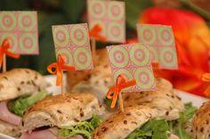 Festa infantil barata e bonita: veja dicas para colocar em prática - Casa - GNT