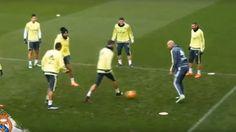 CR7-Zidane-cano