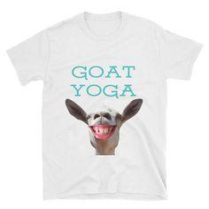 4f8172d42 78 Best Farm t shirts images | Horse shirt, Farm life, Cow shirt
