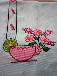 Cross Stitch Embroidery, Coin Purse, Crochet, Queso, Cross Stitch Rose, Funny Kids, Crochet Hood, Cross Stitch Samplers, Cross Stitch Pictures