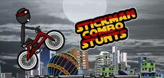 Do you like play sports #game? then play #StickmanComboStunts   #sportsgames #games #