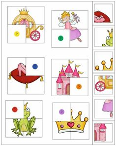 Fish Sewing Board - Sewing Learning Activity for Kids Preschool Learning Activities, Preschool Worksheets, Kids Learning, Activities For Kids, Zoo Preschool, Preschool Centers, Shapes Worksheets, Free To Use Images, Busy Book