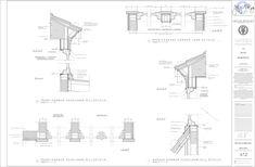 A7.2-HJS-Details.jpg