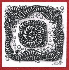 c2a9simone-bischoff_003wuerfelbunzo30102012.jpg (600×606)