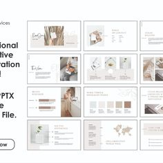 Fiverr freelancer will provide Presentation Design services and design or redesign your powerpoint presentation in 48 hours including Source File within 3 days Professional Presentation, Graphic Design Services, Presentation Design, Stress Free, Creative Design, Gallery Wall