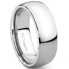 mens wedding band<3 need this with 5 diamonds (??princess cut??)