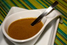 recette sauce au poivre vert maison