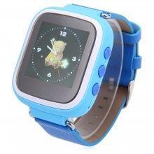 Q523 Children GPS Smart Watch