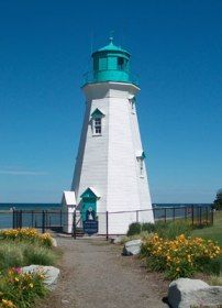 Port Dalhousie minutes from my house! Lighthouse Keeper, Beacon Of Light, Light Of The World, Place Of Worship, Painting Inspiration, North America, My House, Around The Worlds, Canada
