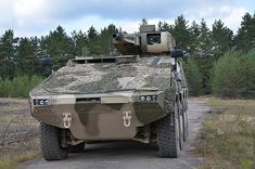 Army Vehicles, Armored Vehicles, Zombie Survival Vehicle, Tank Armor, Armored Truck, Military Armor, Tank I, Armored Fighting Vehicle, Panzer