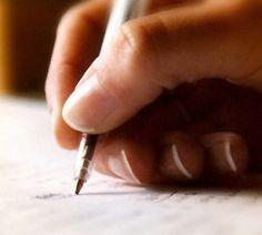 Penulisan Kreatif.