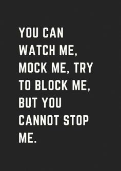 45 top life quotes school did not teach you. Life Quotes Love, Badass Quotes, Funny Quotes About Life, Girl Quotes, Quotes To Live By, Best Quotes, Good School Quotes, Quotes About School, Top Quotes