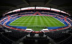 La billeterie du Parc Des Princes dévalisée pour PSG Bastia ! - http://www.le-onze-parisien.fr/la-billeterie-du-parc-des-princes-devalisee-pour-psg-bastia/
