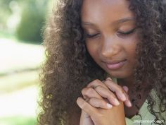 Prayer is a great source of comfort, even for children, during troubled times. It's a way for kids to understand the tragedies in the world in an age-appropriate and safe way!