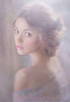 Tenderness by Natalia  Mentugova on 500px