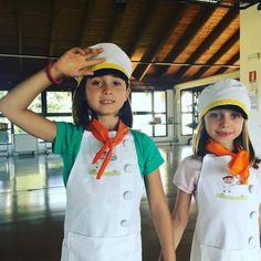 Il corso ALLA RICERCA DEL TESORO è un percorso di quattro laboratori rivolto ai bambini dai 4 ai 10 anni che ha come obiettivo quello di farli approcciare a tutti gli aspetti della cucina. Attrave…
