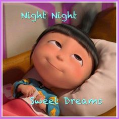 Good night Status for Whatsapp is to wish your friends and family member a peaceful goodnight. These cool WhatsApp good night status in Hindi & English are Good Night Images Cute, Good Night Funny, Good Morning Good Night, Day For Night, Good Night Thoughts, Good Night Friends, Good Night Sweet Dreams, Good Night Greetings, Good Night Messages
