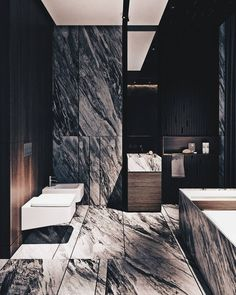 """3,110 Likes, 11 Comments - ALL OF ARCHITECTURE (@allofarchitecture) on Instagram: """"#AllofRenders Via @allofrenders our sisterpage! Render made by@tolkointeriors #AllofArchitecture"""""""