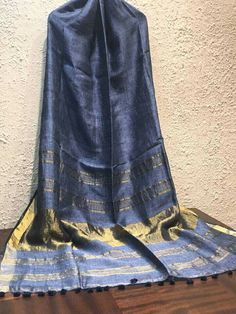 Exclusive linen drapes Price @Rs 2550+$ Order WhatsApp 7995736811