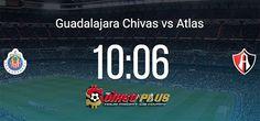 http://ift.tt/2zbV56r - www.banh88.info - BANH 88 - Phân tích kèo VĐQG Mexico: Guadalajara Chivas vs Atlas 10h06 ngày 5/11/2017 Xem thêm : Đăng Ký Tài Khoản W88 thông qua Đại lý cấp 1 chính thức Banh88.info để nhận được đầy đủ Khuyến Mãi & Hậu Mãi VIP từ W88  ==>> HƯỚNG DẪN ĐĂNG KÝ M88 NHẬN NGAY KHUYẾN MẠI LỚN TẠI ĐÂY! CLICK HERE ĐỂ ĐƯỢC TẶNG NGAY 100% CHO THÀNH VIÊN MỚI!  ==>> CƯỢC THẢ PHANH - RÚT VÀ GỬI TIỀN KHÔNG MẤT PHÍ TẠI W88  Phân tích kèo VĐQG Mexico: Guadalajara Chivas vs Atlas…