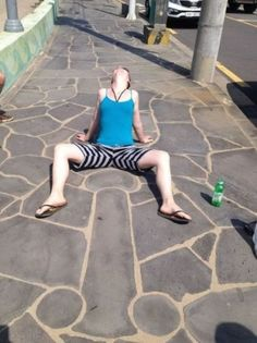 oddities and weirdness | Weird pictures of weird people | Oddities, curious, funny and humor ...