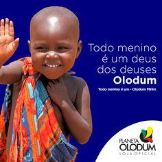 ´Queira bem, a quem vier te acalentar...´ #PlanetaOlodum #BandaOlodum #Olodum #OlodumMirim #MeninoDourado #Kilimanjaro