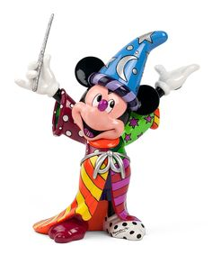 Walt Disney, Disney Pixar, Disney Love, Disney Mickey, Disney Art, Mickey Mouse Figurines, Disney Figurines, Collectible Figurines, Betty Boop