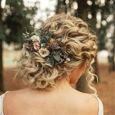 : #long wedding hair dos #braids for wedding hair #best wedding hair styles #natural wedding hair #wedding hair medium length updo #flower wedding hair #wedding hair with veil #simple wedding hair Easy Hairstyles For Medium Hair, Wedding Hairstyles For Long Hair, Fancy Hairstyles, Wedding Hair And Makeup, Hair Wedding, Weave Hairstyles, Bohemian Hairstyles, Fashion Hairstyles, Bridal Makeup