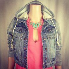shop online www.thetrunkonline.com