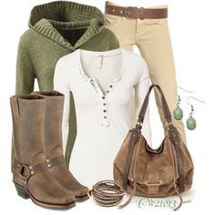 """""""Untitled #867"""" by cw21013 on Polyvore"""